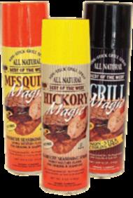 grill_sprays2
