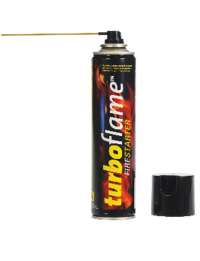 Turboflame®